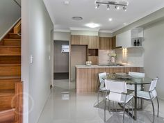 Our team consists of experienced sales agents, property manager and support staff. Brisbane Queensland, Interior Decorating, Interior Design, New Market, Property Management, Open Plan, Crisp, Living Spaces, Mario