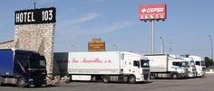 Área 103: Vínculos de Sangre  http://www.camionactualidad.es/noticias-transporte-por-carretera/restaurantes-camioneros/item/390-%C3%A1rea-103-v%C3%ADnculos-de-sangre.html