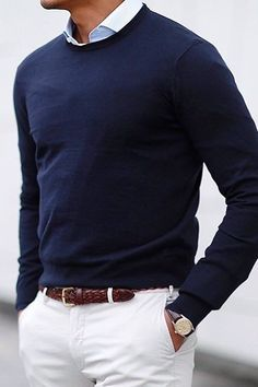 Gentleman Style 480266747762809103 - The Preppy Fox Source by Preppy Mens Fashion, Stylish Mens Outfits, Preppy Outfits, Fashion Outfits, Preppy Style Men, Fashion Ideas, Guy Fashion, Mens Smart Casual Fashion, Fashion 1920s