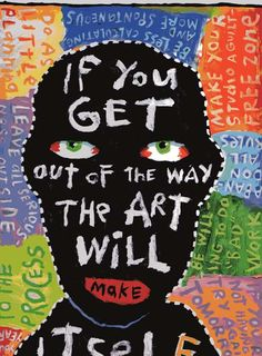 sharing ideas and inspirations for art projects for kids!