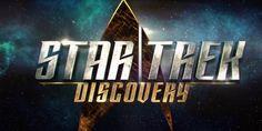 Un premier teaser vidéo pour Discovery la nouvelle série Star Trek | SyFantasy.fr