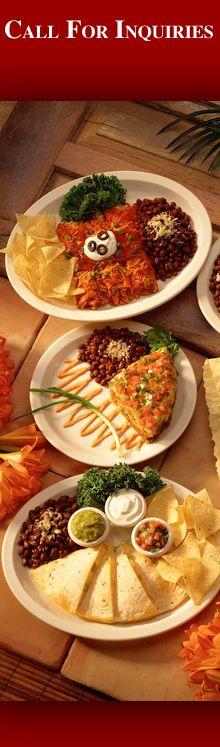 Tarahumara Mexican Restaurant In Midway Utah Outside Of Park City