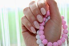 semilac 050 French Vanilla - Szukaj w Google French Vanilla, Nails Inspiration, Nail Ideas, Nail Art, Paris, Google, Beauty, Color, Shades