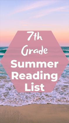 Writing Lesson Plans, Writing Lessons, Writing Activities, Summer Reading Lists, Kids Reading, Reading Books, Children's Books, Top Books To Read, Middle School Reading