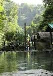 hot spring in legazpi albay - Miss the hot spring in my hometown