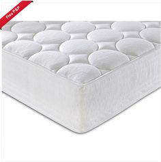 """STAR MATTRESS 3FTSINGLE 4FT6 DOUBLE 5FT KING MEMORY FOAM MATTRESS 10"""" FREE PHONE HELPLINE! 0800 028 3326! from £59.99 FREE NEXT DAY DEL ! http://ebay.to/1CTTcG3"""