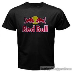 Red Bull Clothing T Shirts Online Sale 53b17d5d608c