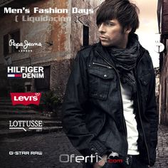 Men's Fashion Days  || AcquireGarms.com