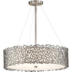 See the Standard Bulb Large Pendant, Classic Pewter. Find luxury home lighting online. Ceiling Pendant, Ceiling Lights, Fan Light Kits, Glass Diffuser, Diffused Light, Light Fittings, Drum Shade, Chandelier Lighting, Colored Glass