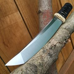"New model - ""Kuzuri"" tanto                                                                                                                                                                                 More"