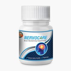 Best Natural Treatments for Stress Brain Nerves, Rapid Heart Beat, How To Handle Stress, Heart Care, Stress Symptoms, Natural Treatments, Stress And Anxiety, Herbalism