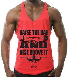 41 Best Gym wear images  ecd693bc3ccd7