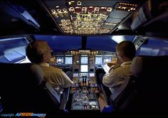 Israir Airbus A320-232 Aeroplane Flight, Flight Deck, Aircraft Pictures, Spacecraft, Airplanes, Picture Photo, Past, Aviation, World