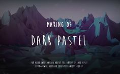 This video shows you an easy way of creating low poly art in Cinema 4D by using the free plugin Hot4D. I work with the German version of Cinema 4D - I hope you'll understand what I'm gonna show you though! :)  You will learn... + to create an amazing low poly landscape out of a plane. + to deal with the plugin Hot4D. + to generate materials especially for low poly sceneries. + to generate a realistic water material. + to add and edit a physical sky. + to set a camera with a depth of focus…