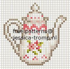 21cfc1d03123dabca0f89a98c52c8339.jpg 310×307 pixels