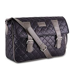 """CAISON Laptop Briefcase Bag Satchel Shoulder Messenger Bags For 13.3"""" - 14"""" Notebook Computers / 13.5"""" Microsoft Surface Book / 13"""" MacBook Pro With Retina Display / 13"""" MacBook Air / 12.9"""" iPad Pro #CAISON #Laptop #Briefcase #Satchel #Shoulder #Messenger #Bags #Notebook #Computers #Microsoft #Surface #Book #MacBook #With #Retina #Display #iPad"""