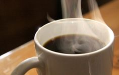8 places to get free or cheap coffee on National Coffee Day Coffee Type, Hot Coffee, Coffee Mugs, Coffee Steam, Drinking Coffee, Coffee Shops, Coffee Beans, Coffee Maker, Coffee Barista