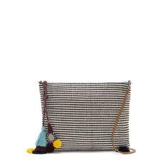 Designer Purses & Handbags For Women - Vince Camuto