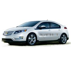 Volt Logo Graphics by Original Wraps, Matte Black:Add that personal touch to your Volt with Graphics by Original Wraps. The Graphics are specifically designed and crafted for your Volt. Chevrolet Volt, Matte Black, Wraps, Touch, Graphics, Pure Products, The Originals, Logos, Design
