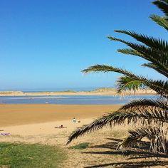 Playa de Mogro #playademogro #mogro #playa #beach #cantabriasan #cantabriayturismo #Cantabria_y_turismo #cantabricamente #cantabriainfinita #igerscantabria #cantabria #turismo #estaes_cantabria #estaescantabria #cantabriapaísdelagua #cantabriagrafias #fotocantabria #thisiscantabria #follow #picoftheday #instapic #fotodeldia #paseúcos #paseucos #natura_cantabria #pasionporcantabria #cantábrico #ig_cantabria Esta imagen tiene copyright