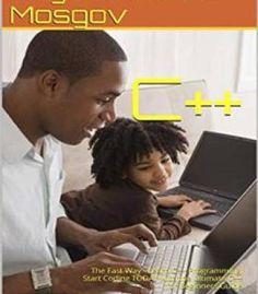 7312 Best Programming Images Coding Computer Programming Programming