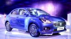 As per report, the new Maruti Suzuki DZire diesel variant will give a fuel efficiency of kmpl, which will be the most fuel efficient car in India Most Fuel Efficient Cars, Maruti Suzuki Cars, Sell Used Car, Rs 5, Car Purchase, Suzuki Swift, Car Detailing, Car Ins, Indiana
