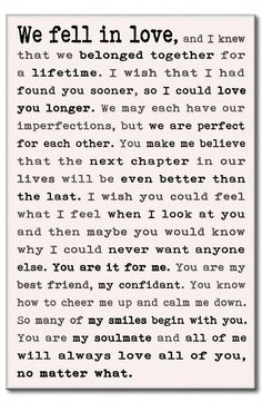 REKLAMLAR 20 Quotes For Him Meaningful You are in the right place about finding love quotes Here we offer … One Love Quotes, Love Quotes For Him Boyfriend, Love Quotes For Him Romantic, Soulmate Love Quotes, Deep Quotes About Love, Husband Quotes, Love Yourself Quotes, Cute Quotes, Change Quotes