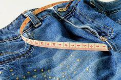 Система питания - LCHF, Low Carb High Fat  Система питания LCHF значит: с низким содержанием углеводов и высоким содержанием жиров! Ее сторонники считают ее более эффективной альтернативой для похудения, чем системы питания с низким содержанием жиров.  1. Если считать, что диета - это ограничения в питании на какое-то определенное время (дни, недели или месяцы), то LCHF определенно является системой питания: соблюдение ее принципов должно стать образом жизни.  Почему система питания LCHF?