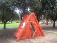 Molise: #Giochi  aree verdi e piste  ma niente Teatro e piscine. I soldi per il parco li mette la... da  (link: http://ift.tt/20v6xQy )