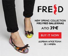 db742a57d9f E-Deals & More: KEEP FRED - Το keepfred είναι ένα ηλεκτρονικό κατάστημα με  μία μεγάλη ποικιλία από παπούτσια σε μοντέρνα σχέδια και χρώματα για άνδρες  και ...