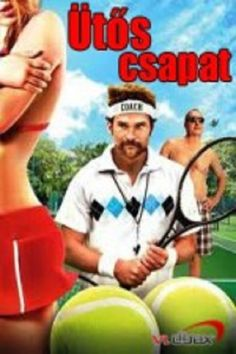 Balls Out: The Gary Houseman Story 2009 full Movie HD Free Download DVDrip
