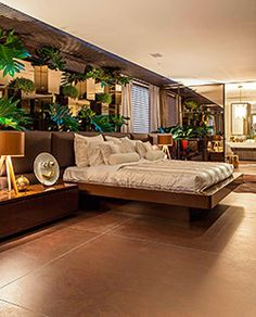 Sanco factory studio creates a space for ebay company at casa decor 2016 where the paviment - Dekton problemas ...