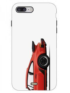 Red Car Sexy Booty - Vintage - Designer Phone Cases and Covers for iPhone Back Covers and Cases with trendy, cool, quirky designs for iPhone Buy iPhone 7 covers and cases online India. Iphone 7 Phone Covers, Buy Iphone 7, Mobile Phone Cases, Iphone Cases, Vintage Designs, Booty, India, Cars, Swag