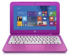 """HP Stream 11 Laptop Is Perfect For Mom, Dad Or Grad This Year #WorkFromHappyPlace - It's Free At Last - From products to movies, recipes and more. Come see how my life has become """"Free At Last"""""""