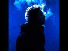 Gustavo Cerati   -   Bocanada  (Disco completo) | http://pintubest.com