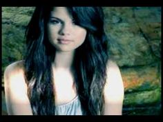 Selena Gomez -Poker Face [Fan-made Video] MeshMorphCreations FreshBeats NuMixins NuSpeek Music