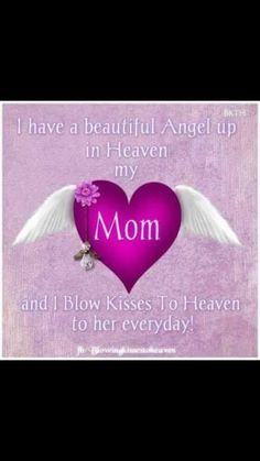 1152 Best Mommy I Love You And Miss You Images In 2019 Miss You