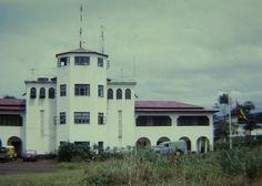 Torre del viejo aeropuerto de Santa Isabel 89_ESCUADRILLA_036_(Copiar).jpg  Pulsa en la imagen para cerrar esta ventana
