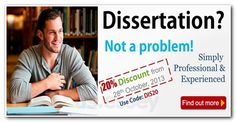 dissertation results writers services au