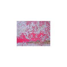 Grunge Textures - Peeling Paint #938 - Free Stock Photo_百搭_YOKA时尚网 ❤ liked on Polyvore