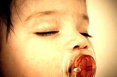 Ocho remedios caseros para bajar la temperatura de los bebés y niños con fiebre