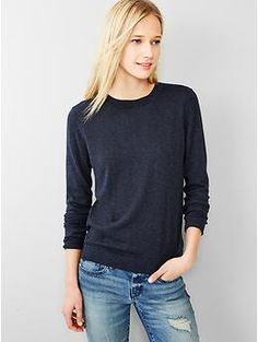 http://www.gap.com/browse/product.do?cid=1022543