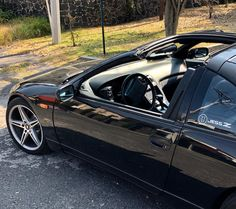 Pontiac G6 GT custom engine bay new, 2008 G6 GXP