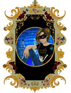 """Masquerade Ball Blog Hop Day 6: """"These are the Breaks"""". Can you guess which author wrote this exclusive bonus scene?"""