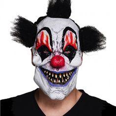 54 Best Mascaras Halloween Images Mascaras Beanie Beanies