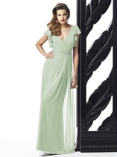 Dessy Collection Style 2874 http://www.dessy.com/dresses/bridesmaid/2874/#.VLL-EYiQGrU