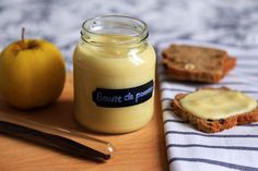 Quand Fanny : Blog beauté, lifestyle Candle Jars, Candles, Sweets, Lifestyle, Desserts, Recipes, Food, Canada, Kitchen