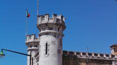 Road Trip Portugal via LES CURIEUSES (lescurieusesblog.wordpress.com)