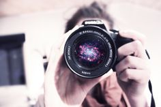 Photography Camera Canon Images & Pictures - Becuo