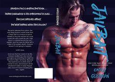 Title: Jailbait   Author: Emily Goodwin   Genre: Contemporary Romance…